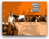 GTA San Andreas » Skin Veicoli » GTA-Expert.it Area Download - See
