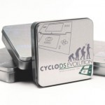 cyclo flashcard