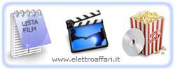 film-online