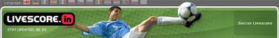 calcio online risultati partite
