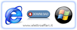 download-ie-8