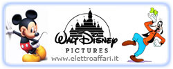 film-disney-gratis
