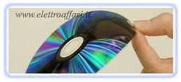 recuperare-disco-graffiato