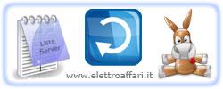 server-emule-2009