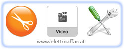 tagliare-video