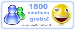 emoticon-gratis