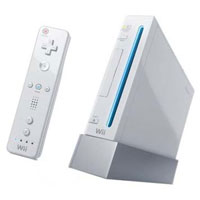 trucchi pes wii