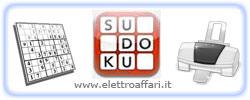 sudoku-gratis