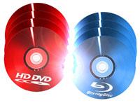 br hd dvd