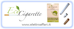 eco_cigarette