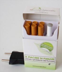ecocigarette3