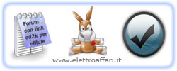 forum-emule