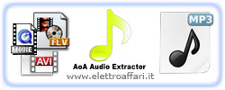 audioextractor