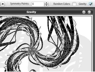 strumento gravità