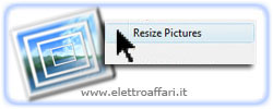 resizepictures
