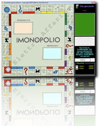 Monopolioscreenshot