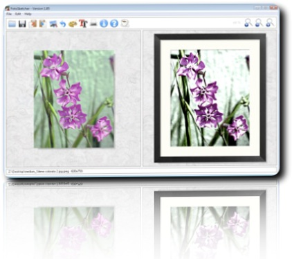 fotosketcher3