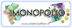 euro monopolio