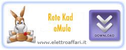 ed2k kad: