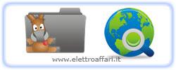 ricerca-file-emule