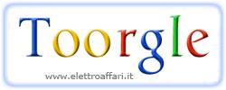 file torrent google