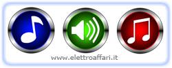 ascolta-musica