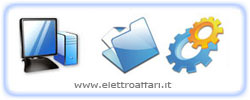 editor-web-gratis