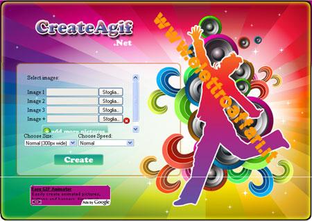 gif-animate-gratis