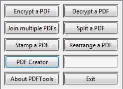 organizzare-pdf