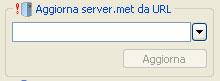 server-emule-adunanza