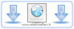 siti-torrent