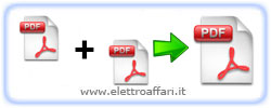 unire-piu-pdf