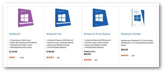 usare windows su mac