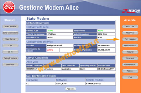 configurare-modem-alice