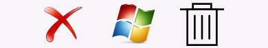 Consigli per il recupero di file cancellati su Windows
