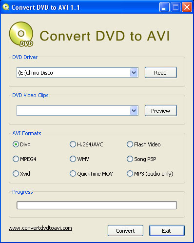 convertire-dvd-in-avi