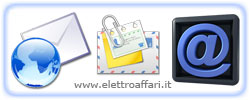 creare-email
