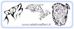 disegni-tatuaggi