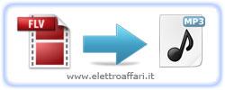 estrarre-audio-flv