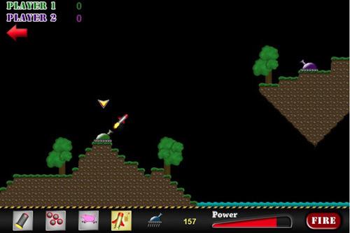 Immagine del gioco Multi 5 Pack