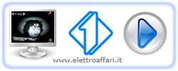 vedere-italia-1