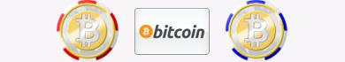 Siti dove comprare e vendere Bitcoin