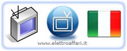 canali-italiani