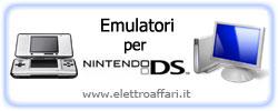 emulatori-nintendo-ds