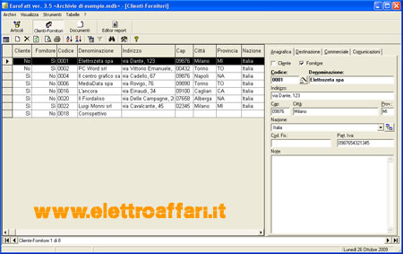 programma-gestione