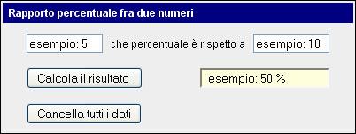 rapporto-percentuali