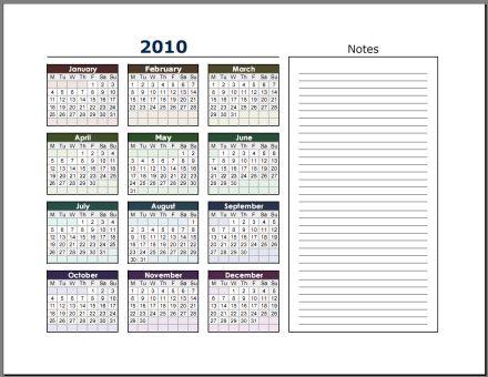 calendario-gratis