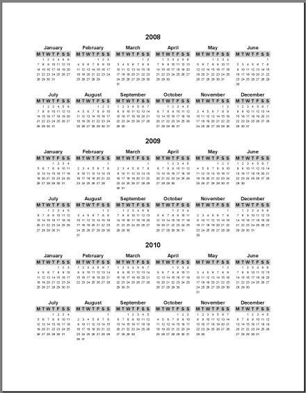 calendario-gratuito