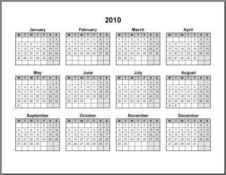 calendario-pdf