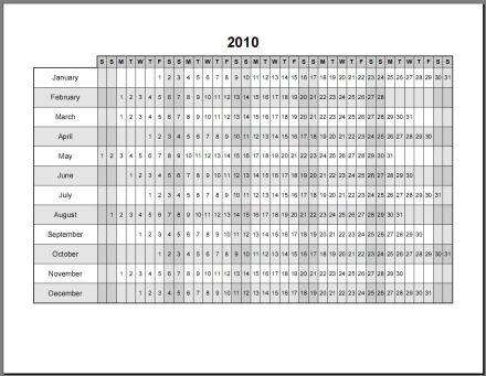 calendario-stampabile